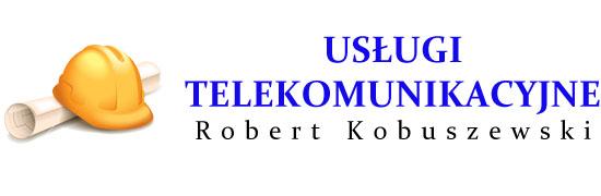 Usługi Telekomunikacyjne Robert Kobuszewski